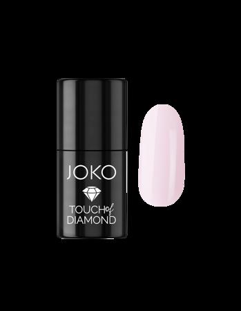 Joko Lakier żel Touch of Diamond 26