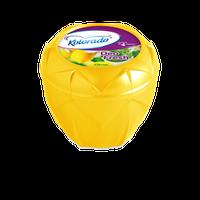 Kolorado Deo Fresh Cytryna Odświeżacz powietrza