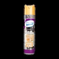 Kolorado Deo Spray Antitabak