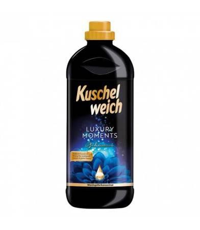 Kuschelweich Luxury Secrets płyn do płukania 1L