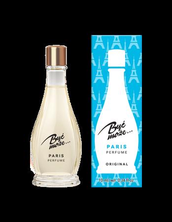 Perfumy Być może Paris 10ml